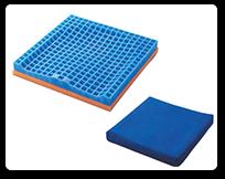 床ずれ防止関連用品